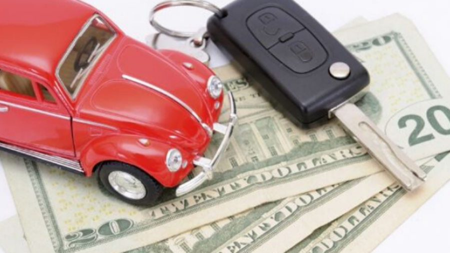 Learn How to Ascertain the Pros and Cons of Down Payment for Bad Credit Car Buyers