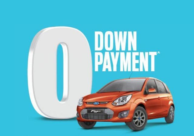 Get approved car loan online best option